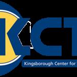 Site icon for KCC Urban Farm FIG